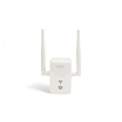 DN-7070 Digitus WLAN Repeater 1.2Gbps Produktbild Additional View 3 S