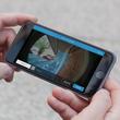 4462223 Ring 8VR4P6-0EU0 IP-Video Türsprechanlage Pro WLAN Produktbild Additional View 4 S