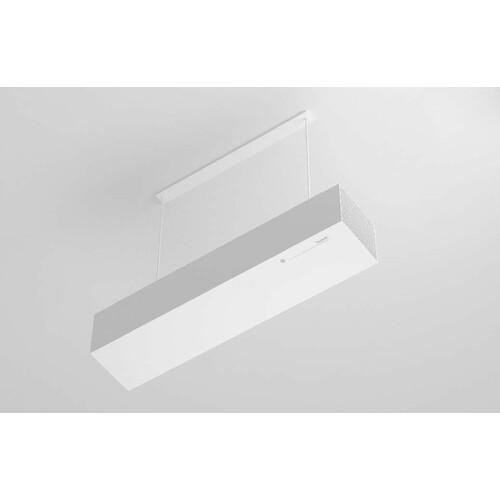 26700/5 Beghelli Sanifica ARIA 30 Raumluftsanitisierungsgerät mit OvOxy Produktbild Additional View 4 L
