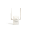 DN-7070 Digitus WLAN Repeater 1.2Gbps Produktbild Additional View 4 S