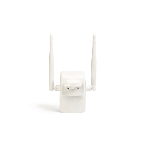 DN-7070 Digitus WLAN Repeater 1.2Gbps Produktbild Additional View 4 L