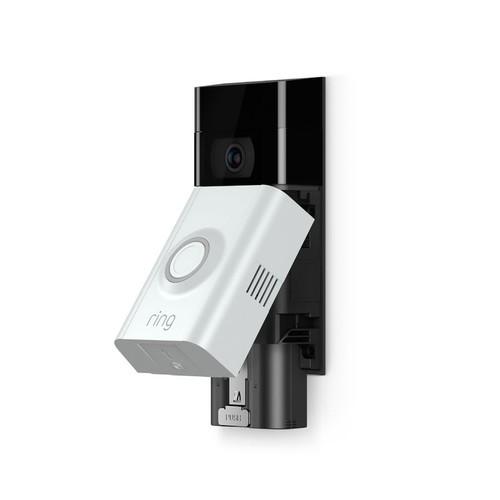4462222 Ring 8VR1S7-0EU0 IP-Video Türsprechanlage 2 WLAN Produktbild Additional View 8 L