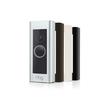 4462223 Ring 8VR4P6-0EU0 IP-Video Türsprechanlage Pro WLAN Produktbild Additional View 8 S