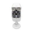 4462229 Ring 8SB1S7-WEU0 Überwachungs- kamera WLAN weiß Batterie Produktbild Additional View 8 S
