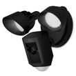 4462231 Ring 8SF1P7-BEU0 Überwachungs- kamera WLAN schwarz Flutlicht Produktbild Additional View 8 S
