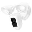 4462225 Ring 8SF1P7-WEU0 Überwachungs- kamera WLAN weiß Flutlicht Produktbild Additional View 8 S