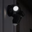 4462231 Ring 8SF1P7-BEU0 Überwachungs- kamera WLAN schwarz Flutlicht Produktbild Additional View 9 S