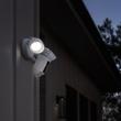 4462225 Ring 8SF1P7-WEU0 Überwachungs- kamera WLAN weiß Flutlicht Produktbild Additional View 9 S