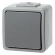 307605 BERKER WECHSELSCHALTER FR AP AQUATEC Produktbild