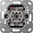 10600 GIRA WIPP WECHSELSCHALTER EINSATZ Produktbild