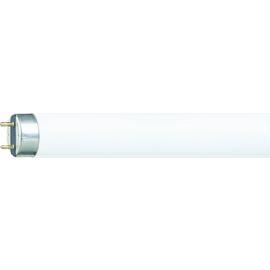 63201240 PHILIPS-LICHT TL-D 36W/840 MASTER SUPER 80 LEUCHTSTOFFL. Weiß EEI:A Produktbild