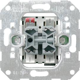 15900 GIRA WIPP JALOUSIE-SCHALTER EINSATZ Produktbild