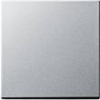 29626 GIRA WIPPE SYSTEM 55 ALUMINIUM Produktbild