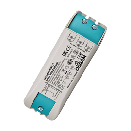 581415 OSRAM HTM 150/230-240 HALOTRONIC MOUSE-TRAFO 150W Produktbild