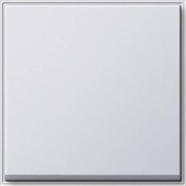 29666 GIRA WIPPE FR UP TX44 REINWEISS Produktbild