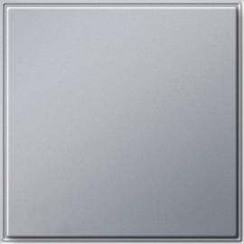 26865 GIRA BLINDVERSCHLUSS TX44 ALU Produktbild