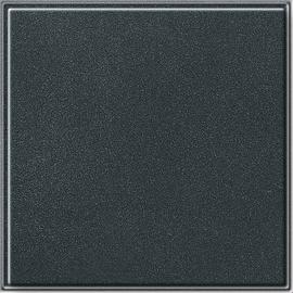 26867 GIRA BLINDABDECKUNG FR UP TX44 ANTHRAZIT Produktbild