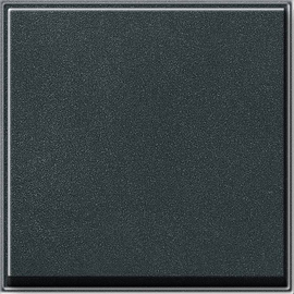 29667 GIRA WIPPE FR UP TX44 ANTHRAZIT Produktbild