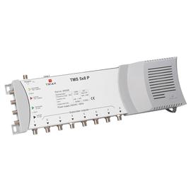 300328 Triax TMS 5x8P MULTISCHALTER 5/8 Produktbild