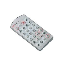 EM10016004 ESY-LUX MOBIL-RCI FERNBEDIEN. ZU ESYLUX BEWEGUNGSMELDER Produktbild
