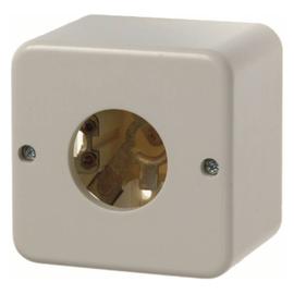 510040 BERKER AP-TASTER/LICHTSIGNAL E10 AP-PROGRAMM,WEISS,O.HAUBE U.LAMPE Produktbild