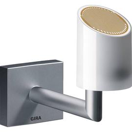 215004 GIRA KNX WETTERSTATION STANDARD Produktbild