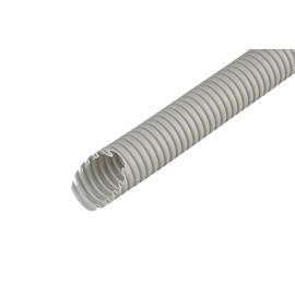 FRÄNKISCHE ISOLIERSCHL. PVC HGR LEICHT Produktbild