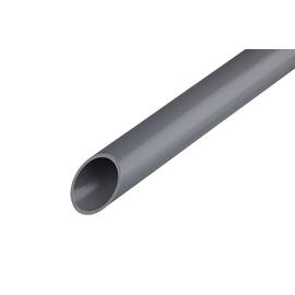 222.15.040 FRÄNKISCHE PANZERROHR STARR PVC GR MITTEL 40 KL.3341 Produktbild