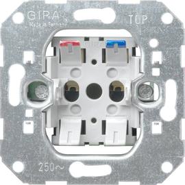 16100 GIRA LICHTSIGNAL EINSATZ Produktbild