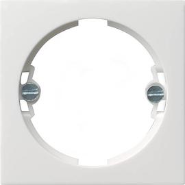 66003 GIRA ABDECKUNG LICHTSIGNAL SYSTEM 55 REINWEISS Produktbild