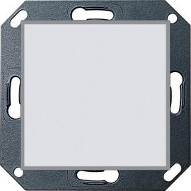 116900 GIRA Orientierungsleuchte LED 230V RGB System 55 Produktbild