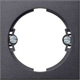 66028 GIRA ABDECKUNG LICHTSIGNAL SYSTEM 55 ANTHRAZIT Produktbild