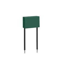 EP10426988 ESY-LUX RC-FILTER LÖSCHGLIED Produktbild