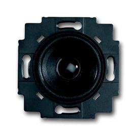 8223 U BUSCH-JAEGER LAUTSPRECHER EINSATZ FÜR 8215 U IP20 2W 4 OHM Produktbild