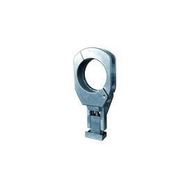 981001457 Triax FH 40 V3 FEEDHALTER 40MM Produktbild