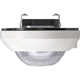 210502 Gira KNX Präsenzmelder EIB Standard Reinweiss Produktbild
