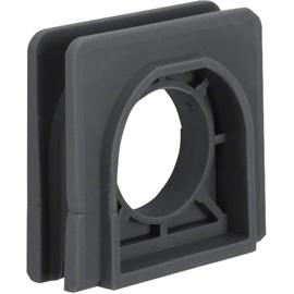 18153515 BERKER W.1 FR AP Verbinder für Mehrfach Kombinationen Produktbild