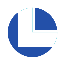 47733512 BERKER W.1 FR AP SSD 3fach waagrecht, polarweiß matt Produktbild