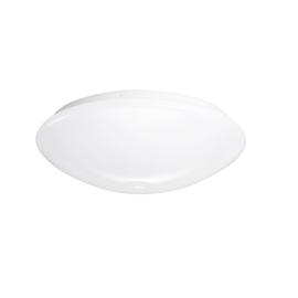 SP-DELR350-1260/830 Spektra LED 1260lm Deckenleuchte 18W 3000K rund oh. Sensor Produktbild