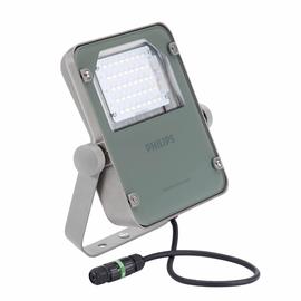 30635300 Philips CoreLine Tempo BVP110 LED42/NW A LED Scheinwerfer 4200lm 38W Produktbild
