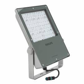 09641000 Philips CoreLine Tempo BVP130 LED160/740 A LED Scheinw. 16000lm 139W Produktbild