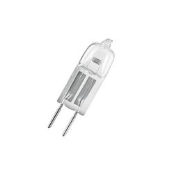 4058075094154 Osram Halogenlampe 5W 64405 S 12V G4 FS1 Halostar Produktbild