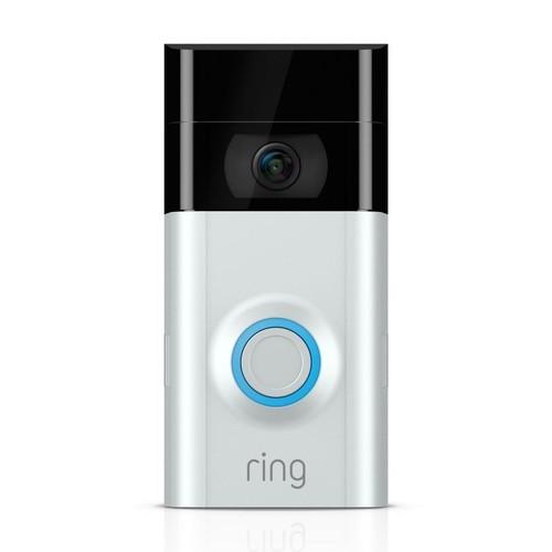 4462222 Ring 8VR1S7-0EU0 IP-Video Türsprechanlage 2 WLAN Produktbild Back View L