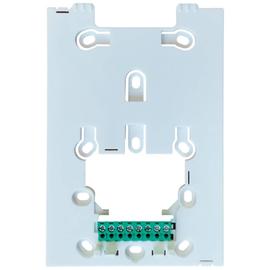 F9447 Fermax Montageplatte für VEO und VEO XS-Monitore System DUOX Produktbild