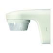1010505 Theben Bewegungsmelder the Luxa S180 weiß außen Wandmontage IP55 180° Produktbild Additional View 1 S