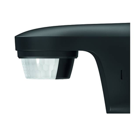 Bewegungsmelder theLuxa S180 Produktbild