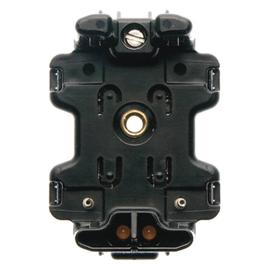 1680 Berker Serien-LED-Aggregat 230V mit N-Klemme Produktbild