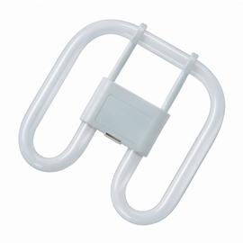 4050300816982 Osram CFL Square 28W/835 4P EEI:A Produktbild
