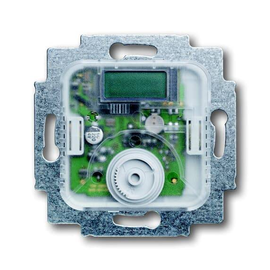 1094 UTA Busch-Jaeger Raumtemperatur- regler Eins,1094 UTA Produktbild