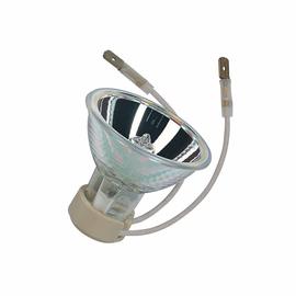 4050300245225 Osram SIG64004 CL 50W 10V Produktbild